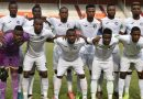 Nigerian squad Enyimba describes 'scary' bus attack that left players injured