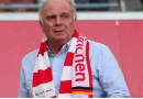 No More €100m Transfers After COVID-19 – Hoeness