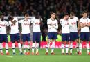 Norwich Dump Tottenham Out Of Fa Cup, Man City Pip Sheffield