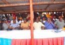 Obaseki, Edo APC target over 500,000 new members – Vanguard