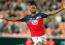 Osimhen Set To Snub Barcelona, Real Madrid and Liverpool