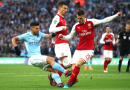 Premier League Postpone Man City vs Arsenal Clash Because Of Coronavirus