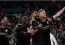 Real Madrid Players, Staff In Quarantine Over Coronavirus