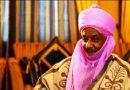 Sanusi's Deposition: Matters Arising By Tony Ademiluyi
