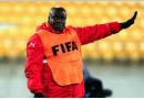 Sierra Leone Coach Resigns Ahead Of Super Eagles Clash