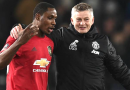 Solskjaer Hints At Ighalo Permanent Stay