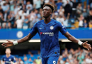 Tammy Abraham Rejects New Chelsea Contract