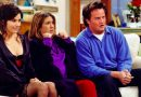 The <i>Friends</i> Reunion Is On a Break…For Now