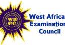 WAEC gets new boss – Vanguard