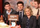 A <i>Parks and Recreation</i> Reunion Episode Is Coming To Cure Your Quarantine Blues