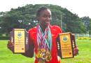 Badminton: Naomi Adedoyin Bags Continental Certificate