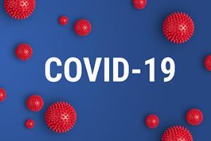 Central Region Records 5 More COVID-19 Cases
