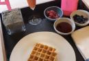 Chrissy Teigen and John Legend Gave Luna a Cake-Filled 4th Birthday in Quarantine