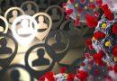Coronavirus: Google reveals travel habits during the pandemic