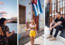 Coronavirus: Influencers' glossy lifestyles lose their shine