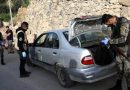 Coronavirus: Israel halts police phone tracking over privacy concerns