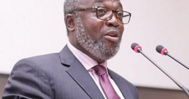Covid-19: Presidential Advisor Dismisses Reports That 15,000 Ghanaians Will Die