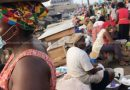 COVID-19: Techiman Market To Be Closed Over Social Distancing Issues