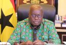 Covid-19: We'll Deal With Illegal Immigrants – Akufo-Addo
