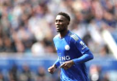 Don't Compare Me With Kante – Ndidi