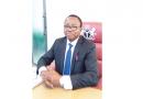 Edo Speaker: How I survived coronavirus – New Telegraph Newspaper