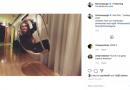 Florence Pugh and Zach Braff's Complete Relationship Timeline