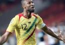 Former Barcelona Star Keita Donates $50 000 To Mali To Fight Coronavirus