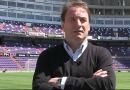 Former Barcelona Star Tested Positive For Coronavirus