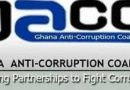 GACC Lauds Govt For COVID-19 Trust Fund