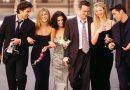 Jennifer Aniston Loves This Tik Tok Quarantine Remix of the <i>Friends</i> Theme Song
