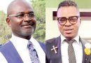 Kill Me If You Have Powers; I Dare You – Ken Agyapong Mocks Obinim