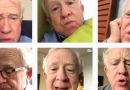 Leslie Jordan Is the Breakout Star of Quarantine