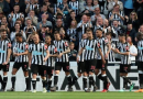 Mike Ashley Agrees To Sell Newcastle To Saudi Arabia Consortium For £300M