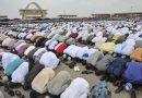 Muslims Express Mixed Reactions Over This Year's Ramadan