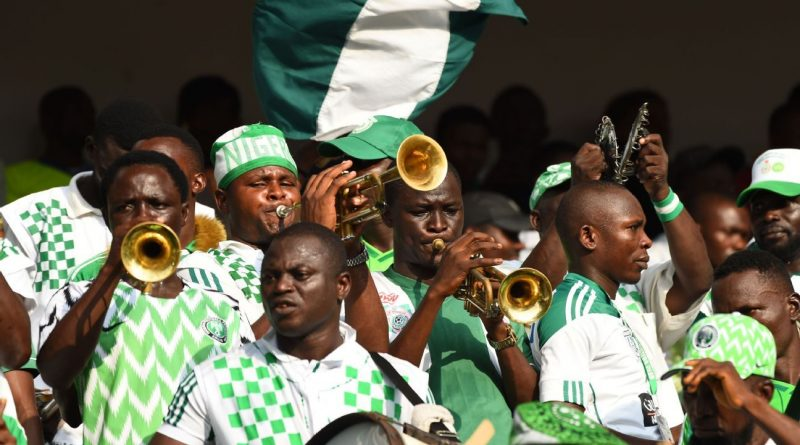 Nigeria league clubs will continue paying wages