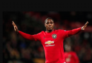 No Manchester United Contract Offer Yet – Ighalo