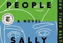 <i>Normal People</i> Makes Small But Significant Changes To Sally Rooney's Novel