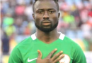 Okpotu Slams Club Chairmen For NPFL Violence