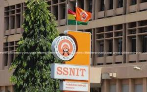 Paying Contributors Tokens Illegal – SSNIT Replies Mahama