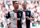 Perez Rules Out Real Madrid Return For Ronaldo