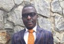 Rights-based Approach To Pandemic Policing In Nigeria By Oluwole Ojewale