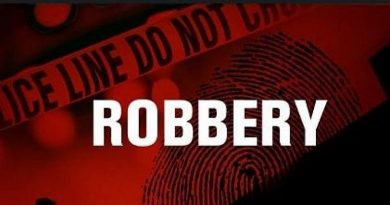 Suspected Thief Lynched For Stealing Phone, GH¢1,000 In Daboya