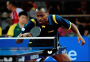 Table Tennis – Aruna Quadri Maintains Top Position In ITTF Rankings