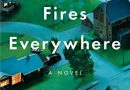That Shocking <i>Little Fires Everywhere</i> Ending, Explained