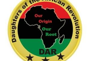 The Daughters Of The African Revolution Condemns The Discrimination Against Africans In China