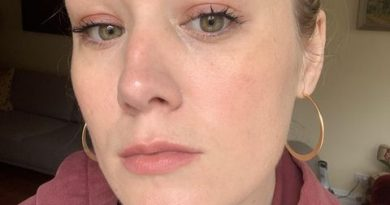 The Treatment Combo That Finally Fixed My Rosacea