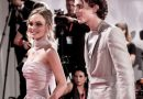 Timothée Chalamet and Lily-Rose Depp Have Reportedly Broken Up