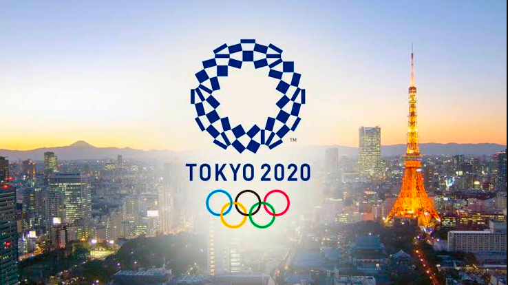 Tokyo 2020 Olympics New Roadmap To Be Unveiled