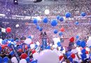 What You Need to Know About the 2020 Democratic National Convention