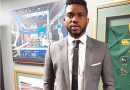 Yobo Promises To Bring Motivation To Super Eagles